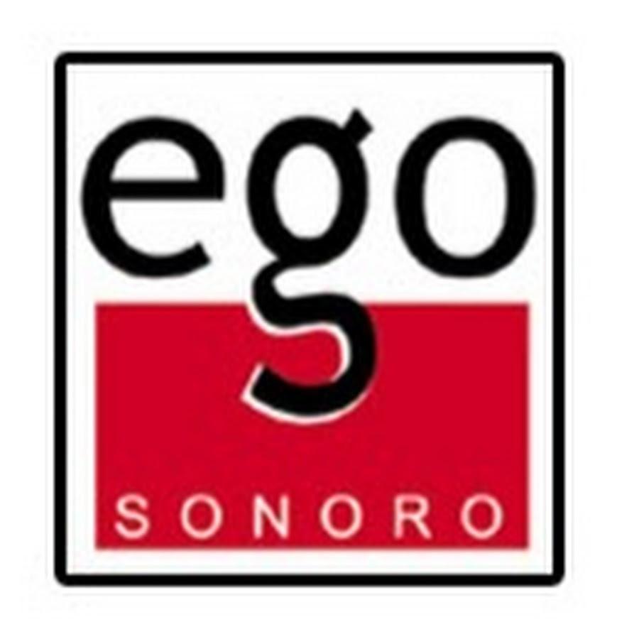 EGO SONORO