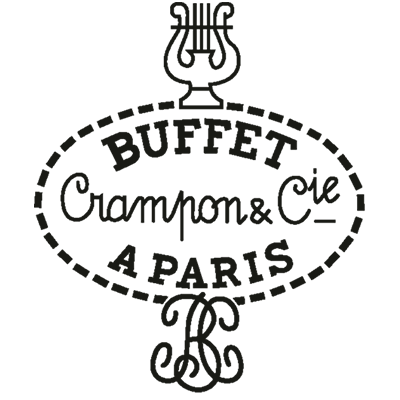 BUFFET & CRAMPON
