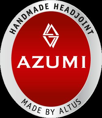 AZUMI ITALIA