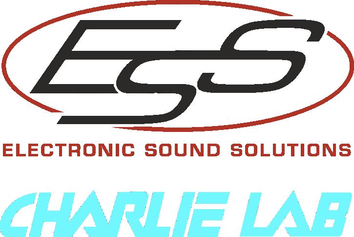 CHARLIE LAB