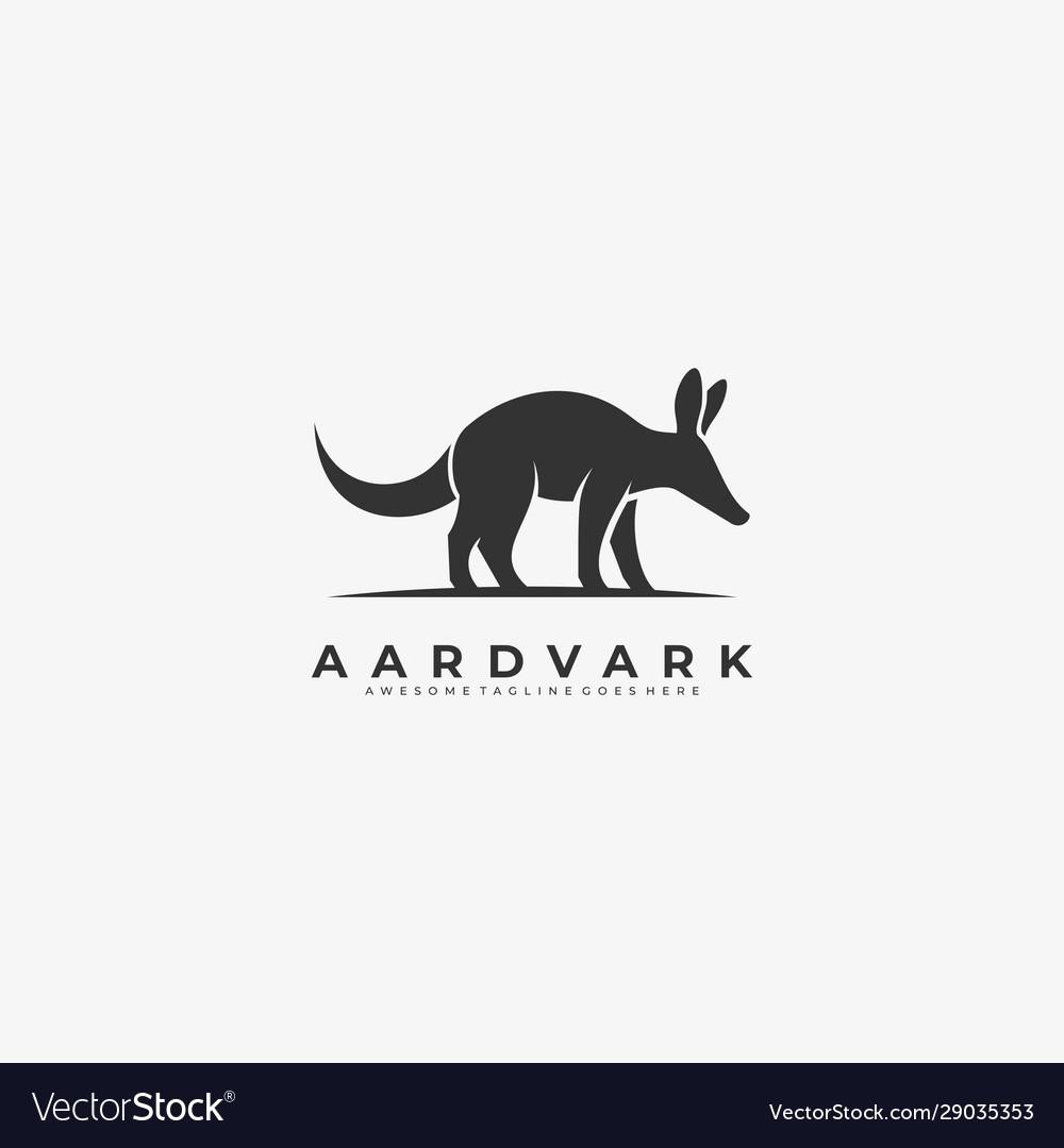 AARDWARK