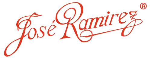 JOSE' RAMIREZ